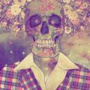 sandecimessias-blog-blog