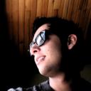 walvarez002-blog