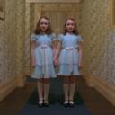 teencreeps-horrorhouse-blog