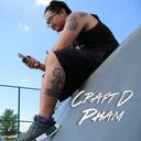 craftdpham