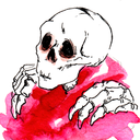 lost-opium-artblog
