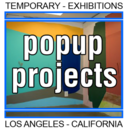 popupprojects-blog