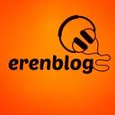 erenblogs1