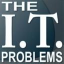 theitproblems