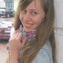 julia-lugovska-85