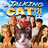 atalkingcatmovie
