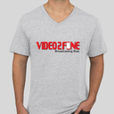 video2fone