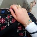 zaytoonwoza3tar-blog