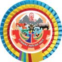 ratnanagarmahotsav-blog