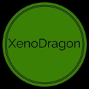 xenodragon17