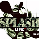 THE SPLASH LIFE !