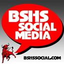 bshssocial