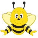 yellowhoneybeeblog