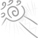 reachingirem-blog