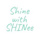 shinewithshinee