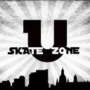 urbanskatezone-blog
