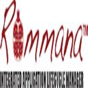 rommanasoftware