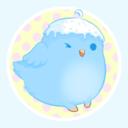 plopbird