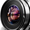 photographilism