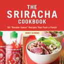 thesrirachacookbook
