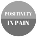 positivity-in-pain