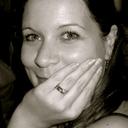 christina-artzzi