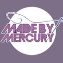 madebymercury