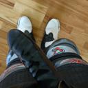 rsv4biker