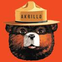 akrillo-blog