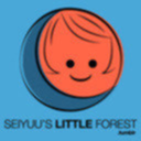 seiyuuslittleforest
