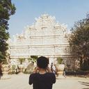 aamasykuri-blog