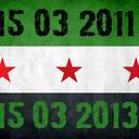 Ma Syrie