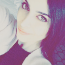 bedour-blog