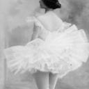 dansetheblues