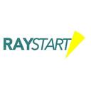 raystart