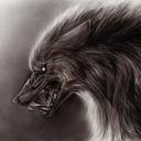 lokeswolf-archive-blog