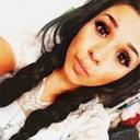 aye-pretty-girls-blog