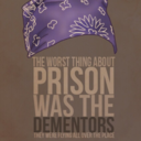 prison-mikes-bandana