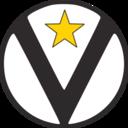 virtuspointbologna-blog