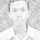 suryajayablog-blog