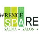 lawrencesparex-blog