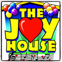 thejoyhouse