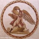 ganymede-the-discourser-blog