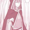 ask-sorceress-elluka