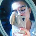 basic-girls-blog