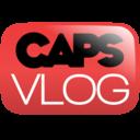 capsvlog-blog