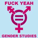 fuckyeahgenderstudies-blog