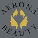 aeronabeauty