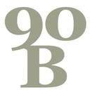 90erberlin