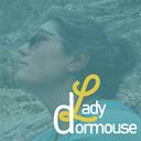 ladydormouseknits